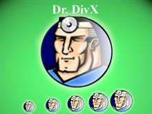Dr. Divx