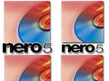 WÿtRaven Nero Pack v1.1