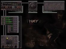 Thief II - The Metal Age