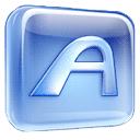 Avant Aqua v2 Beta