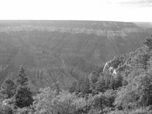 Grand Canyon V4