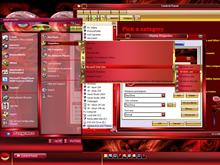 RedShine