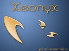 Xeonyx