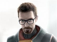 Gordon Freeman HL2