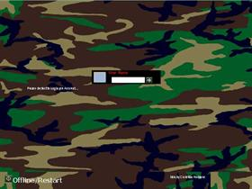 Comonflage [eng]