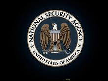 National Security Agency - Echelon Spy fake terror