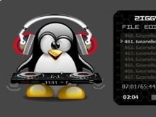 DJ XIONTUX