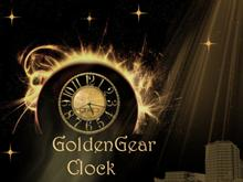 GoldenGear