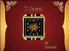 T-Jewel