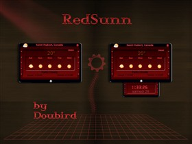 RedSunn