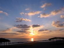 Playa Michigan