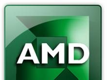 AMD Icon