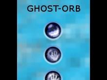 Ghost Orb