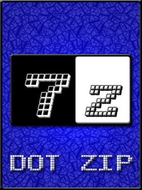 Dot Zip