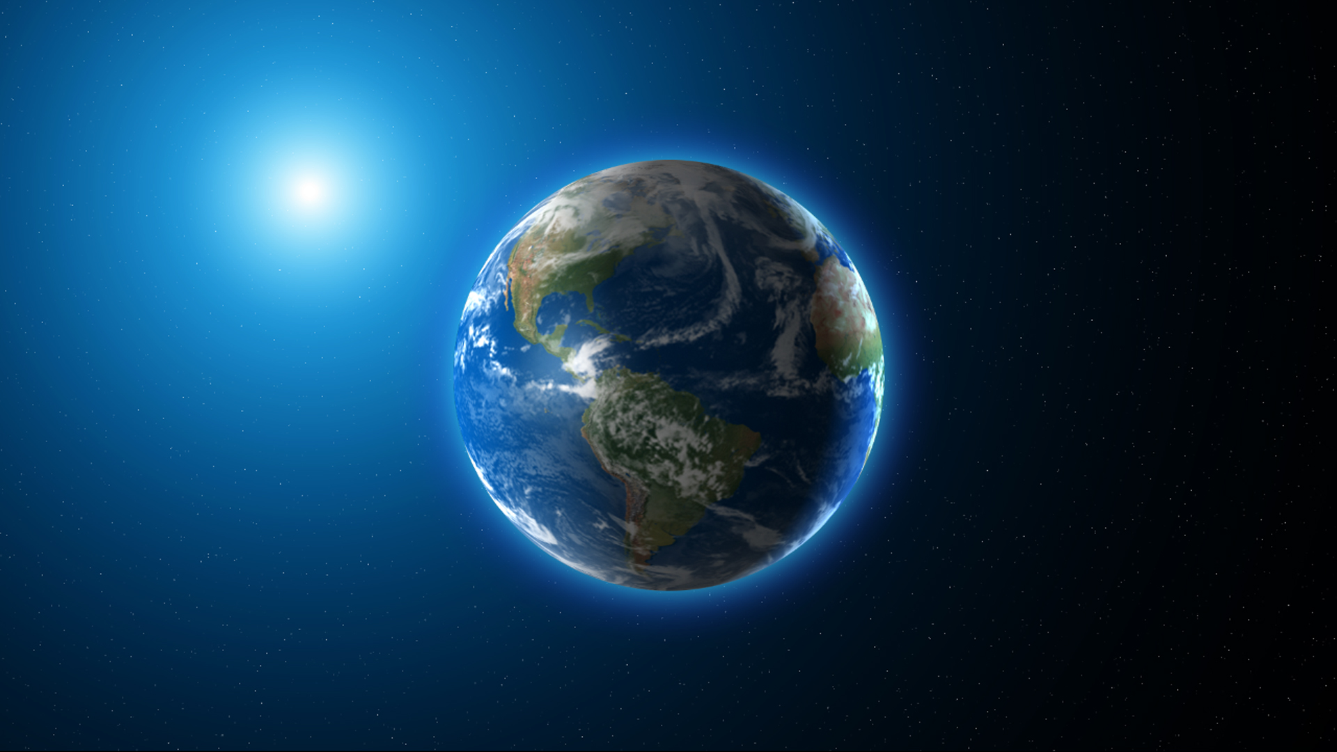 images of planet earth screensaver - #spacehero