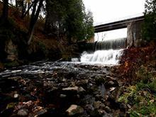 A Waterfall Dream