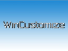WinCustomize