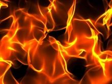 Fire Desktop
