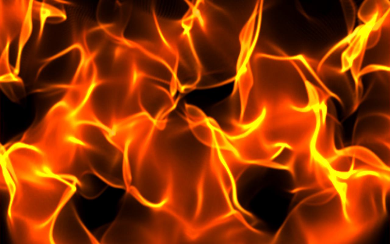 ... Fire Backgrounds http://www.wincustomize.com/explore/wallpapers/44595