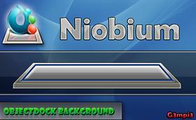 Niobium Dock