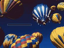 hot_air_balloons_008