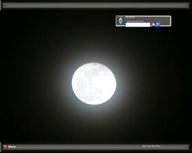 Blue Moon 2009 - 2010