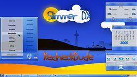Slimmer  DX