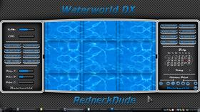 Waterworld_DX