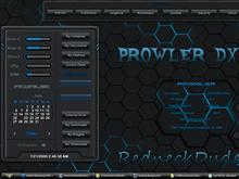 Prowler_DX