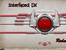 Interfaced_DX