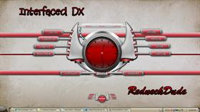 Interfaced_DX