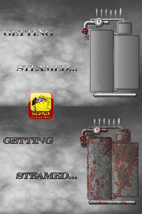 Pressurized Bootskin Pro