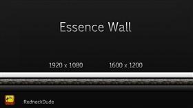 Essence Wall