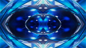 BubleBlue