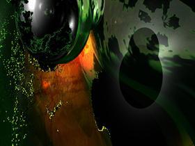 Innerworlds
