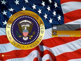 President's Seal ver.2 (1024)