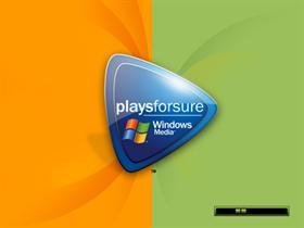 PlaysForSure Media