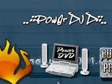 PowerDVD v3