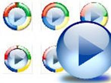 Media Player 10 v2.1