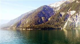 Euro Lake ScSv