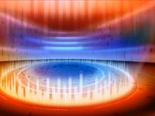 Particle Generator