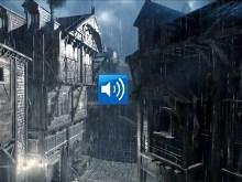 Rainstorm Duo