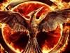 Hunger Games v3
