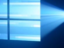 Windows 10 v11