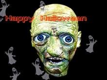 Happy Halloween Az1