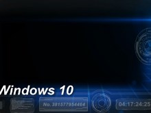 Windows 10 Systems