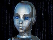She Bot