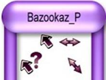 Bazookaz_P