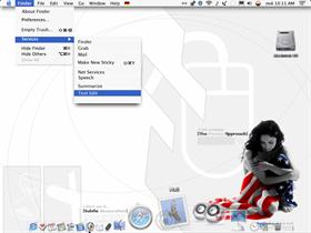 Mcpinty OS X Aqua UPDATED