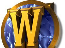 World of Warcraft (WoW) - Ver 2